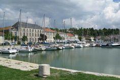 Mortagne-sur-gironde,  Charente Maritime,  France.