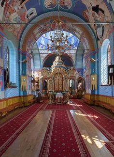 91_big.jpg (437×600) cerkiew św . Mikołaja