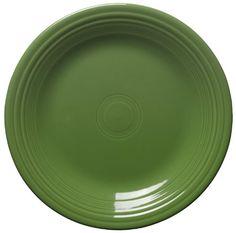 Fiesta 10-1/2-Inch Dinner Plate, Shamrock Homer Laughlin http://www.amazon.com/dp/B00006JO19/ref=cm_sw_r_pi_dp_5ejkvb09WCYKG