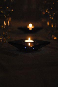 Beautiful Christmas <3 #candle #candleholder #design #finnishdesign #sisustus #kaunis #koti #joulu #tuikku #koriste