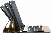 Купить клавиатуру в Украине  цена на клавиатуры для компьютера в Киеве -  FISHKI 46a7bc1027c
