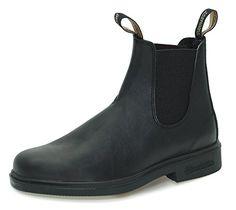 Blundstone 063 dress/boot/black, Größen:44 - http://on-line-kaufen.de/blundstone/44-eu-blundstone-63-chisel-toe-unisex-erwachsene