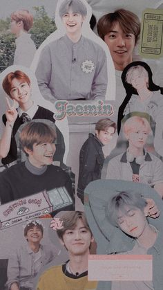 Na Jaemin, Lock Screen Wallpaper, Nct Dream, Nct 127, Aesthetic Wallpapers, Cyber, Kpop, Babies, My Love