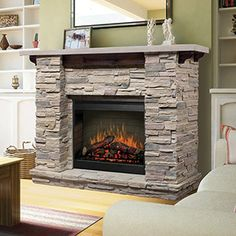 1000 Images About Beautiful Fireplaces On Pinterest