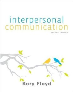 Download critical thinking ebook torrent download ebooks interpersonal communication standalone book fandeluxe Images