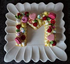 Číslo alebo písmeno? Birthday Candles, Sugar, Cookies, Desserts, Food, Crack Crackers, Tailgate Desserts, Deserts, Biscuits