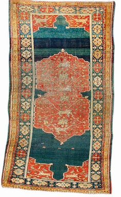 100 Best Rugs Images In 2019 Oriental Rug Carpet Persian
