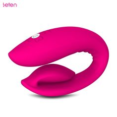 57.86$  Buy now - http://ali10a.worldwells.pw/go.php?t=32676815848 - Leten Smartphone App Remote unisex sex toy clitoris vagina stimulus anal plug dildo adult couples game massager G spot product
