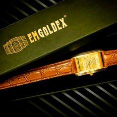Emgoldex Team Max » Revisione settimanale del mercato dell'oro 18.03.15