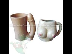 funny coffee mugs   Funny Coffee Mugs Design Idea