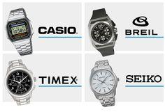 Ingrosso Orologi, Distributore Orologi: Breil, Casio, Seiko, Timex, Versace. http://www.italjapan.eu  Italjapan è uno dei più importanti e affermati distributori di orologi di marca in Europa. Italjapan è ora anche il distributore di orologi ufficiale ed esclusivo di una serie di marchi per il settore dell'orologeria: Andy Warhol, J.Springs, Swiss Legend, Red Line e Invicta
