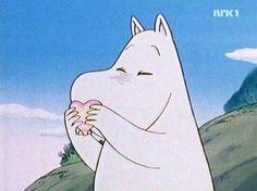 Aesthetic Header, Aesthetic Anime, Cartoon Profile Pics, Cartoon Profile Pictures, Vintage Cartoon, Cute Cartoon, Hayao Miyazaki, Kitsch, Tove Jansson