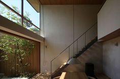 アトリエレトノ一級建築士事務所 深山 知子の作品 / 高山の家 写真2