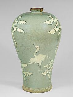celadon pottery - Google Search