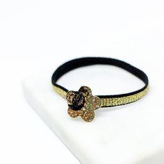 https://www.paupau.online/shop/flower-gold-bracelet