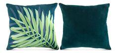 Notes By Susanne Schjerning - Giant Palm Sengesaet