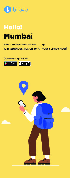 Home Service Mumbai Mumbai, App, Apps
