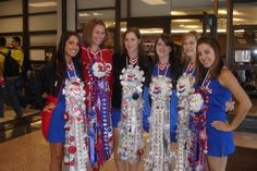 62 Best Homecoming Mums And Garters Ideas Images Homecoming Mums