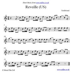 WEST POINT BUGLE NOTES EBOOK DOWNLOAD - playcity.info