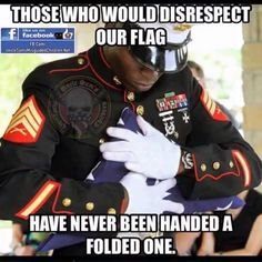My Brothers sure did. Respect always to the Fallen!