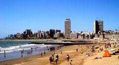 Mar_del_Plata_beach