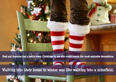 Looking for crafty and relaxing ways to spend your time off during the Christmas break? How about some of these DIY ideas? Always Harry Potter, Harry Potter Facts, Harry Potter Quotes, Harry Potter Fan Art, Harry Potter Universal, Harry Potter World, Harry Potter Next Generation, Favorite Christmas Songs, Christmas Time