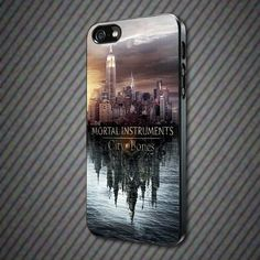 CashCases  The Mortal Instruments City of Bones Book by CashCases, $14.90. I want this!!!! <3<3<3