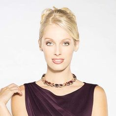 Premier® Bauble Necklace Free Download