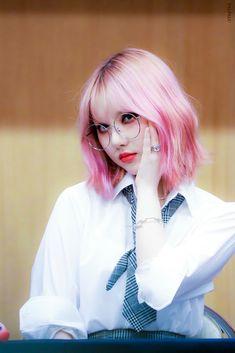 Fairy Hair, Cloud Dancer, Ultra Violet, Pretty Girls, Pin Up, Singer, Kpop, Actresses, Celebrities