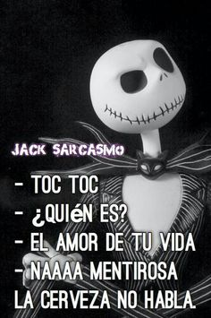 Humor, Sarcasm, Love Of My Life, Cheer, Humour, Jokes, Funny Jokes