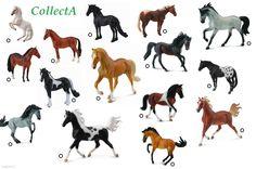 Google Image Result for http://th05.deviantart.net/fs70/PRE/f/2012/174/6/6/collecta_horses_catalog__stallions_by_ladyx_lt-d54iwvg.jpg