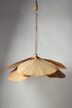 Uchiwa Light mackapar.com