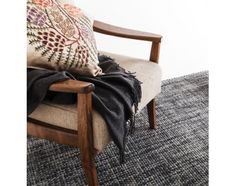 http://www.urbanara.co.uk/2379-3226-thickbox/grey-black-white-wool-rug-anamudi.jpg