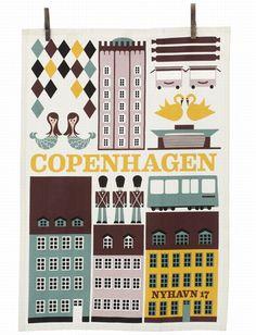 copenhagen... 8 more days!