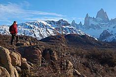 Mendonza, Bariloche, Ushuaia e outros destinos para você conhecer na Argentina