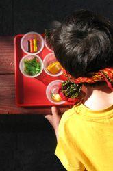 Kindergarten The 5 Senses Activities: Play the Senses Guessing Game