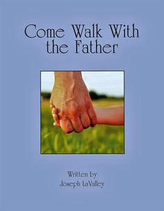 FaithWriters.com-Christian Illness - God, Please Help Me Overcome My OCD