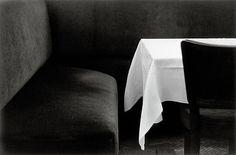 Bernard Plossu - Paris (1973)
