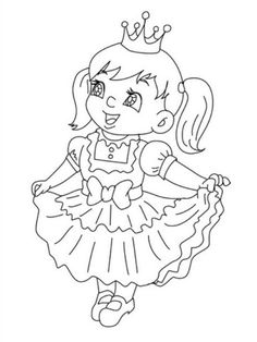 find this pin and more on kreslen many coloring pages