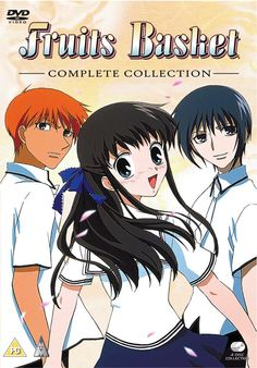 Tohru Honda is 16 year old orphaned girl who gets invited to live in the house of her classmate, the handsome boy Sohma Yuki, and his cousins, 16 year old Kyo and 27 year old Shigure. However, these young men and parts of the rest of their family (both close and distant) hold a curse; if they are hugged by the opposite gender, they transform into animals of the Chinese Zodiac.