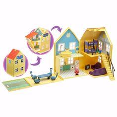 Casa de Lujo Peppa, en ripley copiar  link  simple.ripley.cl/casa-peppa-pig-casa-de-lujo-2000358375995p