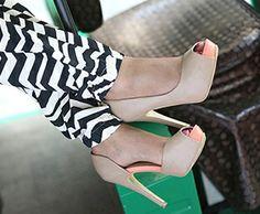 Footwear, Buy Footwear at Donebynone.com