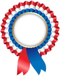 Ribbon Png, Ribbons, Blue Ribbon Award, Free Certificate Templates, Award Template, Black Texture Background, Krishna Art, Ribbon Design, Background For Photography