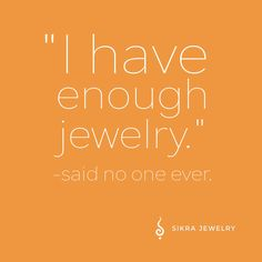 The most beautifully hand crafted jewelry
