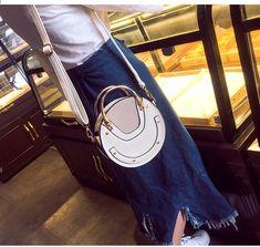 2018 Crossbody Bags For Women Leather Luxury Handbags Women Bags Designer Ladies Shoulder Bag Women Messenger Bags Sac A Main Versace Handbags, Hobo Handbags, Luxury Handbags, Fashion Handbags, Leather Handbags, Real Leather, Pu Leather, Backpack Bags, Messenger Bags
