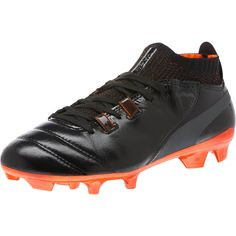 Puma One Lux Fg Football Crampons