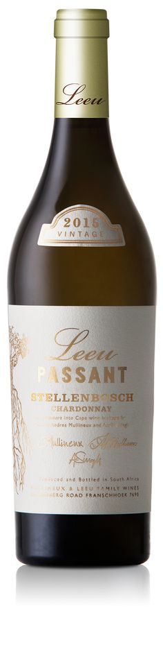 Our Wines – Leeu Passant Dry Red Wine, Wine Vineyards, Wine Design, Cabernet Sauvignon, Wines, South Africa, Bottle, Flask, Jars