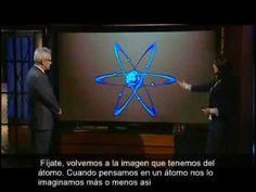 ¿Quieres saber más sobre física cuántica? Ahire te sugiere este vídeo, es muy interesante Asociación Ahire - Paco Ramos
