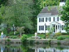 The Best Cape Cod Towns: Which Vacation Town to Choose? Cape Cod Towns, Cape Cod Map, Nantucket Cottage, Nantucket Style, Cape Cod Vacation, Cape Cod Massachusetts, Mother Daughter Trip, East Coast Road Trip, New England Travel