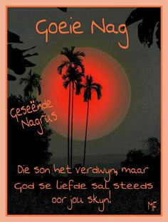 Good Night Quotes, Good Morning Good Night, Evening Quotes, Goeie Nag, Greek Yoghurt, Strong Quotes, Afrikaans, Cocktail Recipes, Qoutes